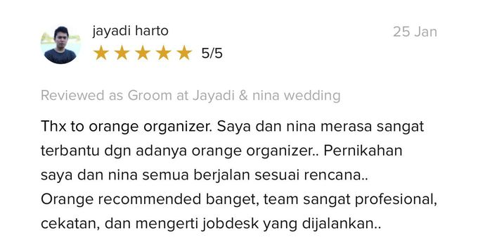 Our Review by Orange Organizer - 011
