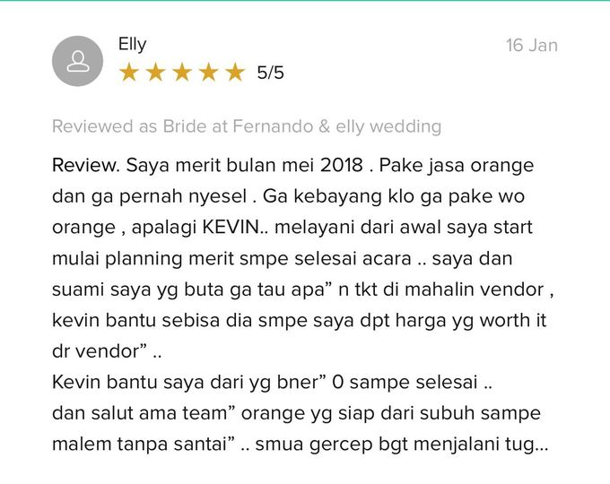 Our Review by Orange Organizer - 015