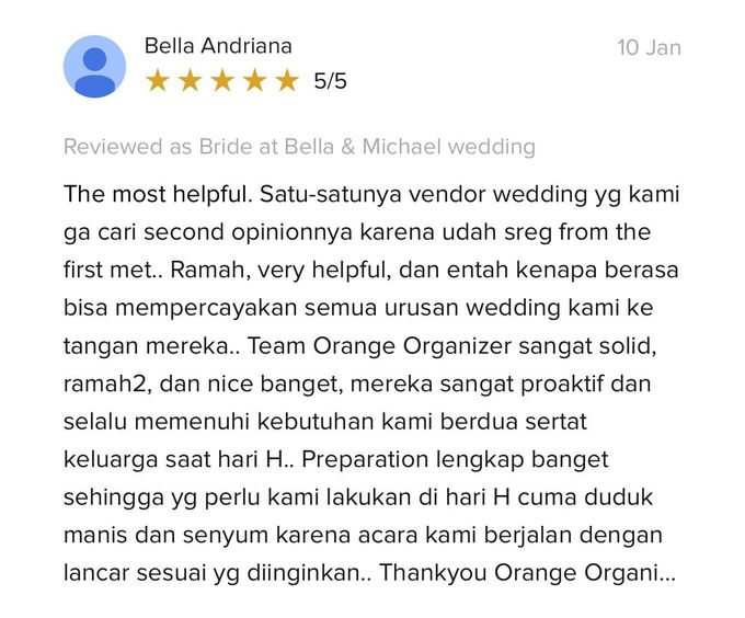 Our Review by Orange Organizer - 018