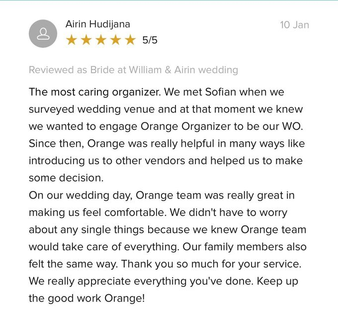 Our Review by Orange Organizer - 005