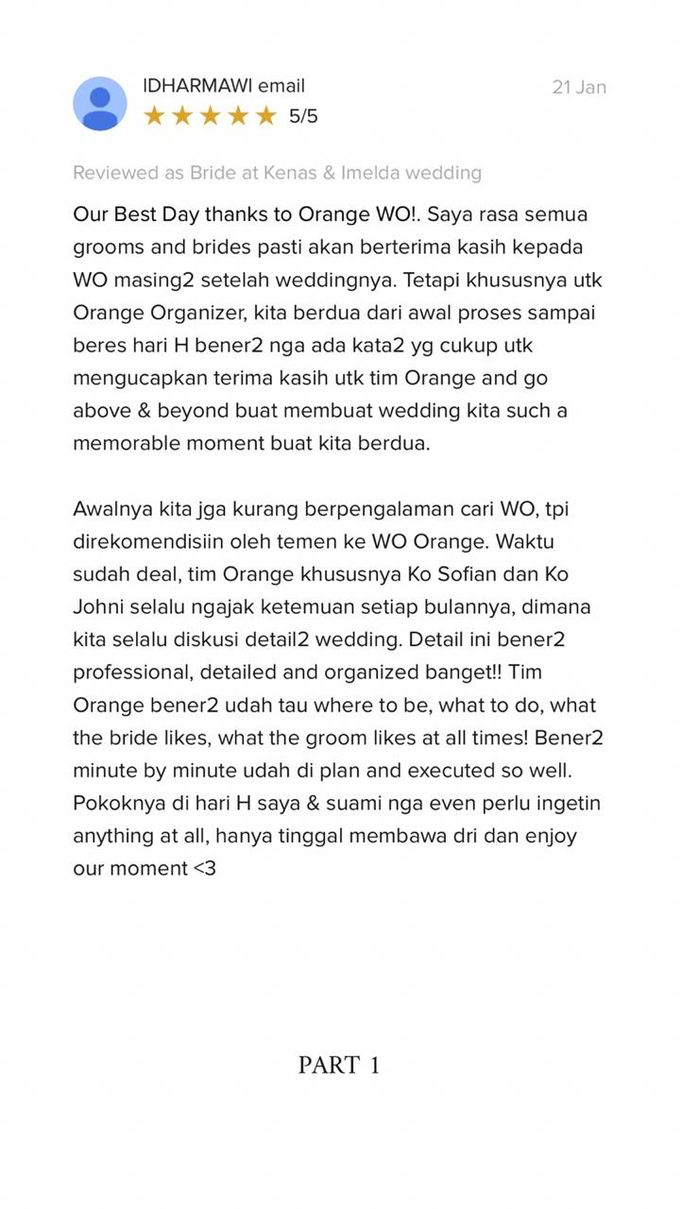 Our Review by Orange Organizer - 003