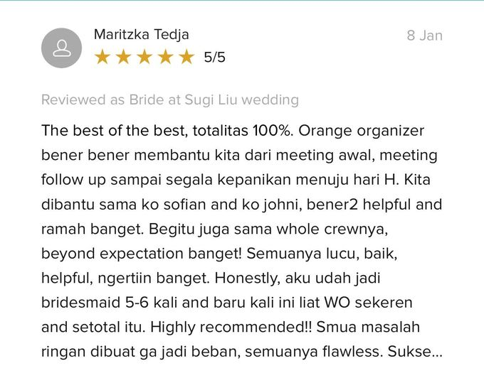 Our Review by Orange Organizer - 016