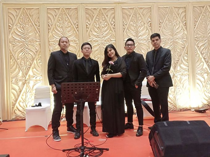 MINI CHAMBERS MUSIC PERFOMANCE by tujuh entertainment - 001