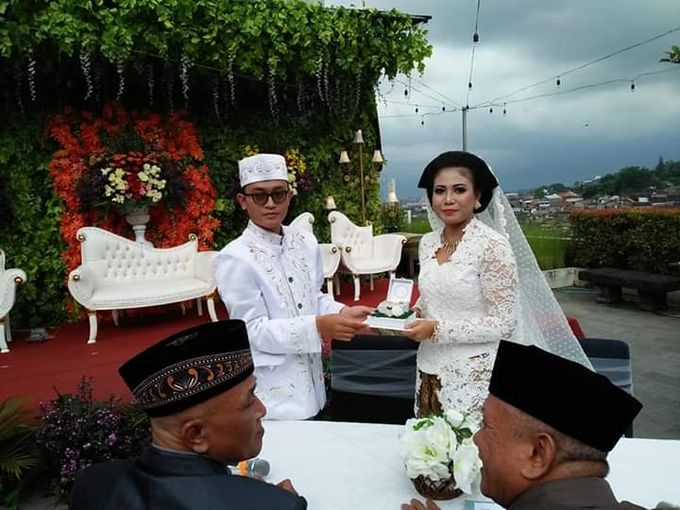 wedding ring by aldercydiamond by aldercydiamond - 004