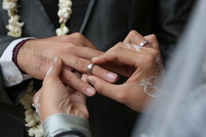 wedding ring by aldercydiamond by aldercydiamond - 001