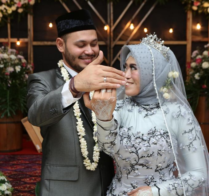 wedding ring by aldercydiamond by aldercydiamond - 003