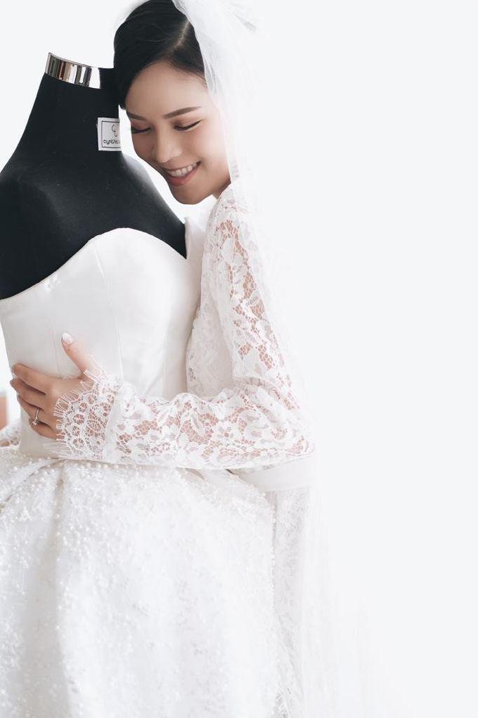 Ayana Midplaza - Ferdi & Ika by AYANA Midplaza JAKARTA - 005