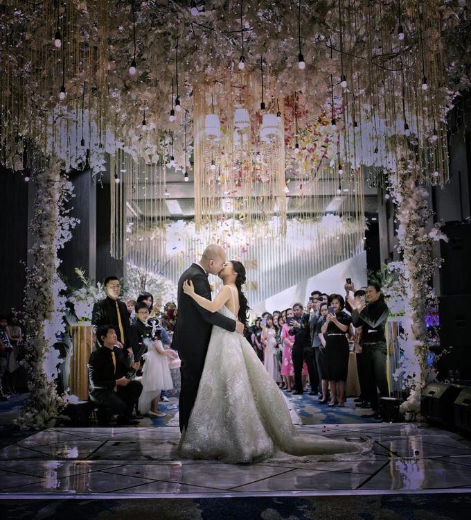 Paulus And Evelyn Wedding by evelingunawijaya - 003