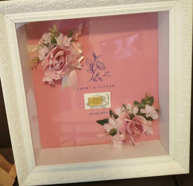 30 Mar 2019 Chewy ❤ Zapran by Bridget Wedding Planner - 006
