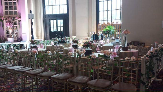30 Mar 2019 Chewy ❤ Zapran by Bridget Wedding Planner - 005