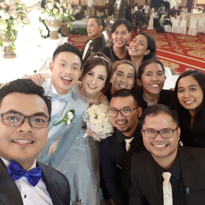 03 Apr 2019 Sheilla ❤ Prast by Bridget Wedding Planner - 006
