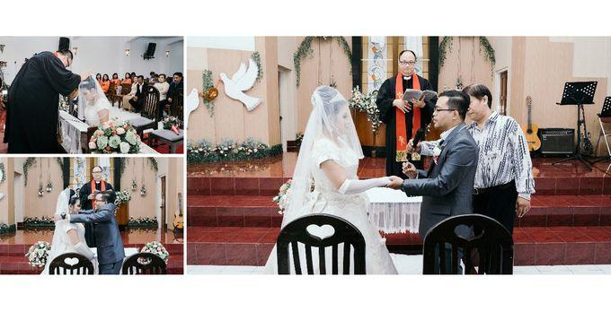 Riant & Yefta Wedding by ELOIS Wedding&EventPlanner-PartyDesign - 009