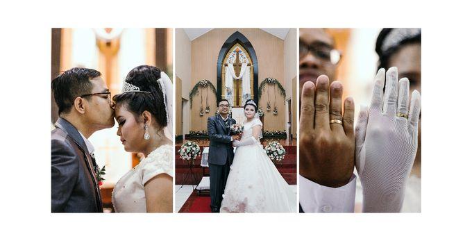 Riant & Yefta Wedding by ELOIS Wedding&EventPlanner-PartyDesign - 004
