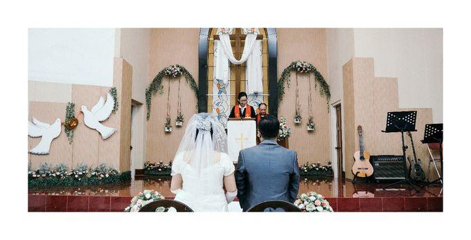 Riant & Yefta Wedding by ELOIS Wedding&EventPlanner-PartyDesign - 001