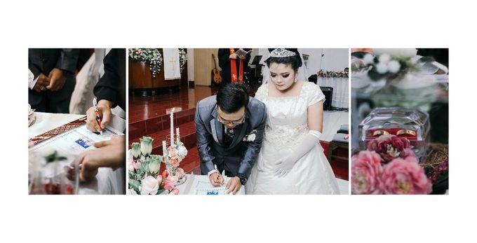 Riant & Yefta Wedding by ELOIS Wedding&EventPlanner-PartyDesign - 005