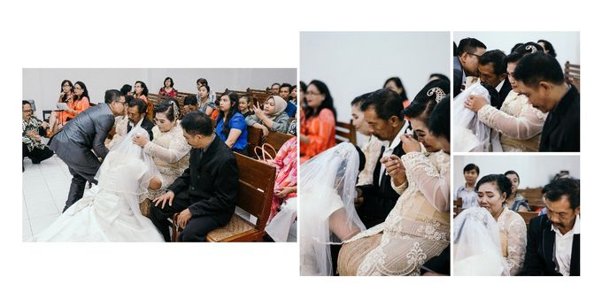Riant & Yefta Wedding by ELOIS Wedding&EventPlanner-PartyDesign - 007