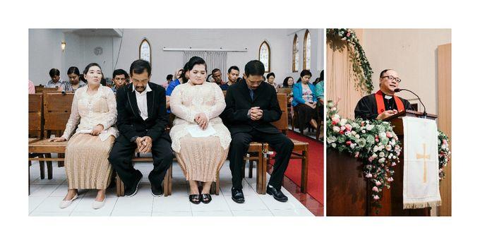 Riant & Yefta Wedding by ELOIS Wedding&EventPlanner-PartyDesign - 002