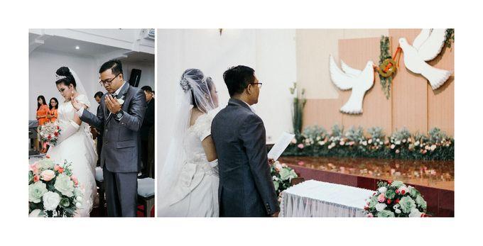 Riant & Yefta Wedding by ELOIS Wedding&EventPlanner-PartyDesign - 008