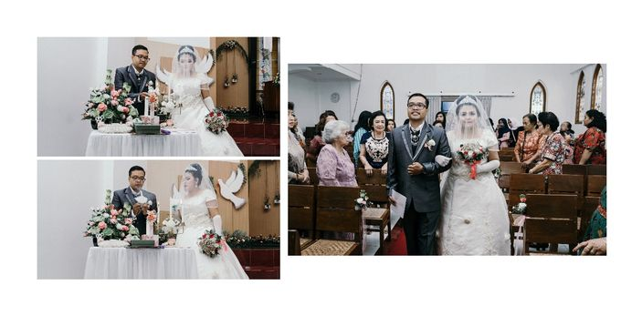 Riant & Yefta Wedding by ELOIS Wedding&EventPlanner-PartyDesign - 006