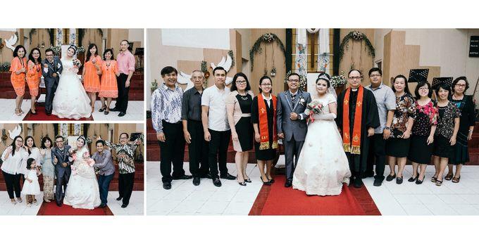Riant & Yefta Wedding by ELOIS Wedding&EventPlanner-PartyDesign - 003