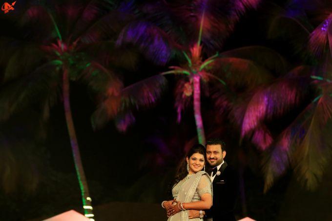 Destination Wedding by Arrow Multimedia - 005
