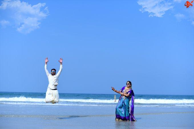 Destination Wedding by Arrow Multimedia - 002