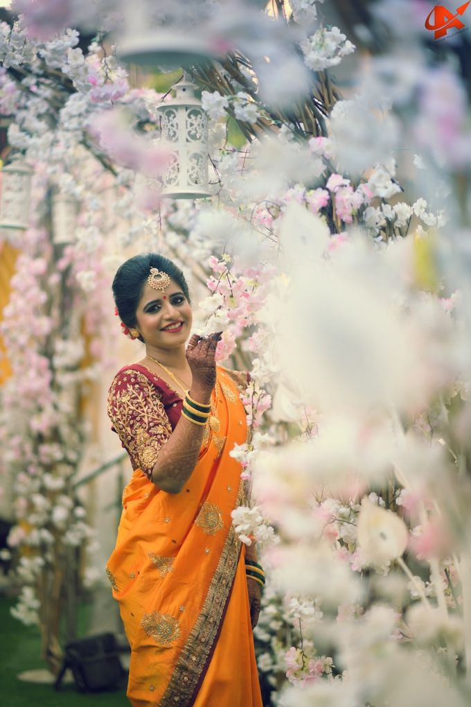Bridal Goals by Arrow Multimedia - 003