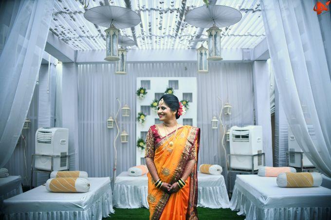 Bridal Goals by Arrow Multimedia - 005