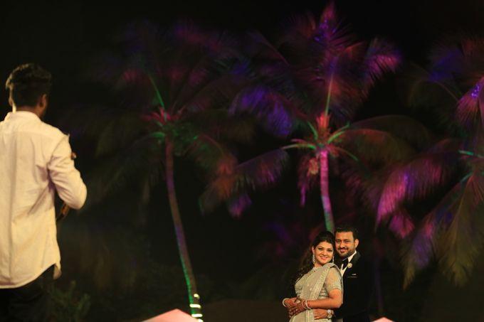 Destination Wedding by Arrow Multimedia - 003