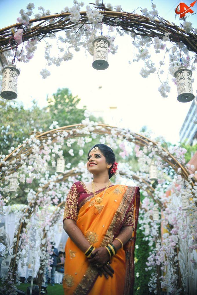 Bridal Goals by Arrow Multimedia - 006