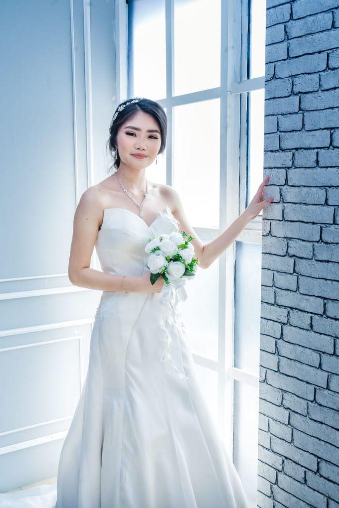 Photoshoot studio rosegold by Rosegold - 038