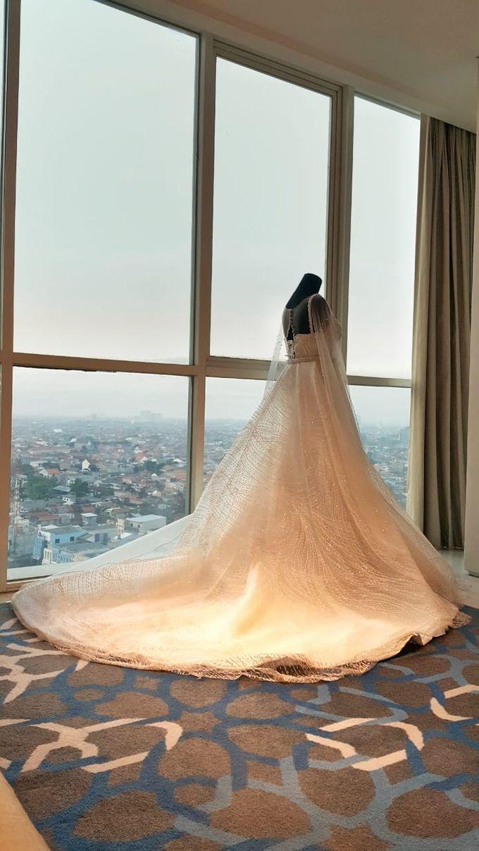 The Wedding Of Wee Chang & Karolin by Profiero Moments Creator - 014