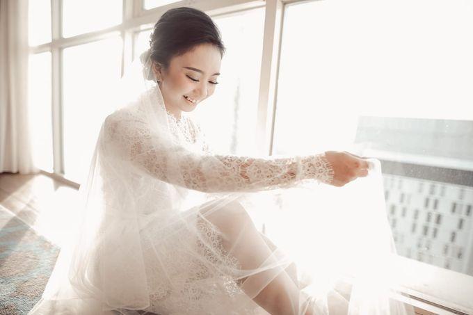 The Wedding Of Wee Chang & Karolin by Profiero Moments Creator - 019