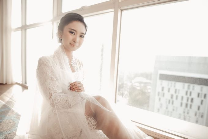The Wedding Of Wee Chang & Karolin by Profiero Moments Creator - 002