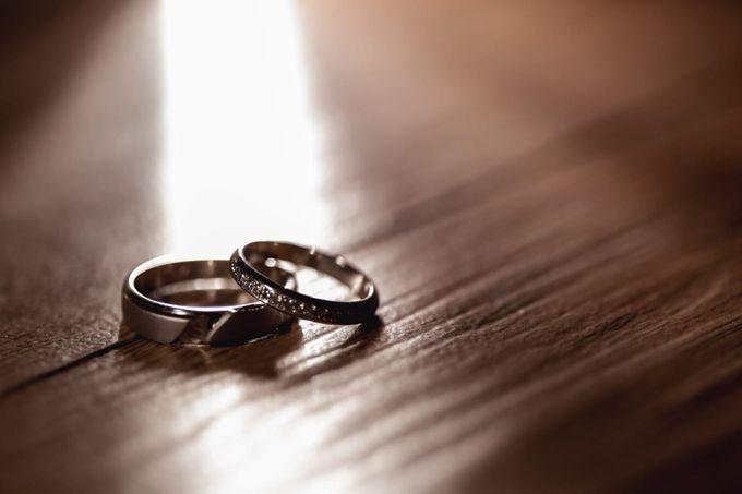 The Wedding Of Wee Chang & Karolin by Profiero Moments Creator - 010