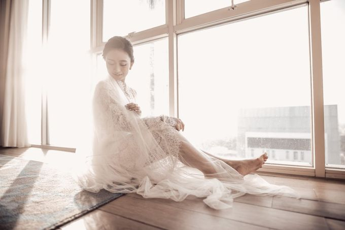 The Wedding Of Wee Chang & Karolin by Profiero Moments Creator - 011