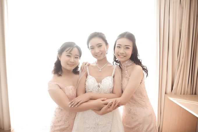 The Wedding Of Wee Chang & Karolin by Profiero Moments Creator - 017