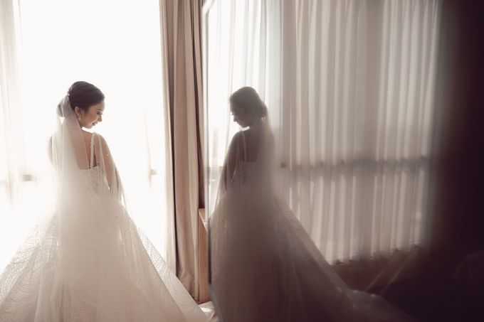 The Wedding Of Wee Chang & Karolin by Profiero Moments Creator - 006