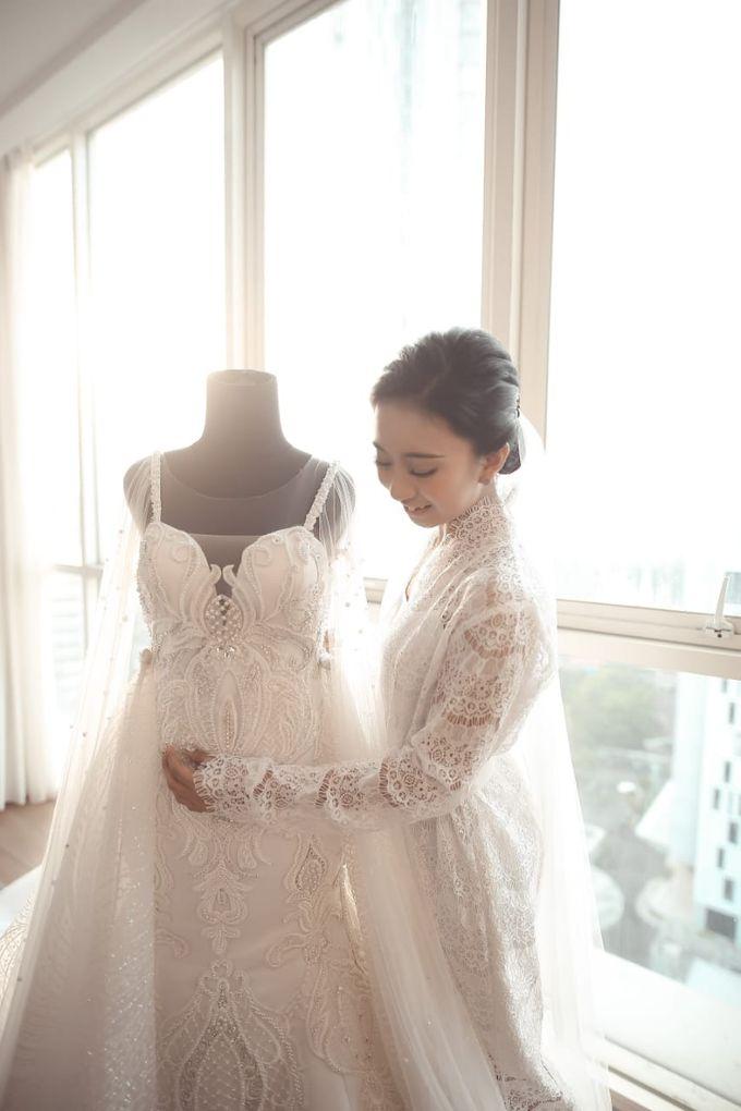 The Wedding Of Wee Chang & Karolin by Profiero Moments Creator - 008