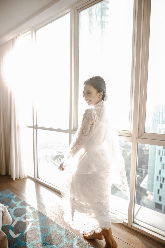 The Wedding Of Wee Chang & Karolin by Profiero Moments Creator - 015