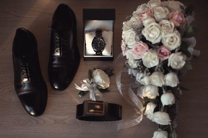 The Wedding Of Wee Chang & Karolin by Profiero Moments Creator - 004