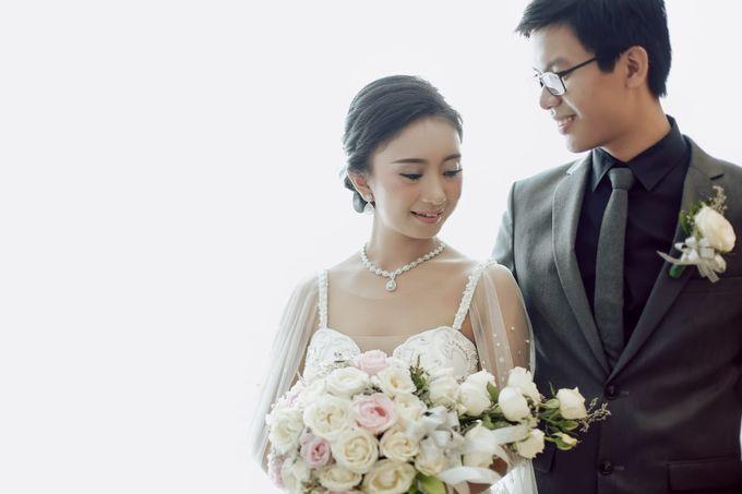 The Wedding Of Wee Chang & Karolin by Profiero Moments Creator - 018