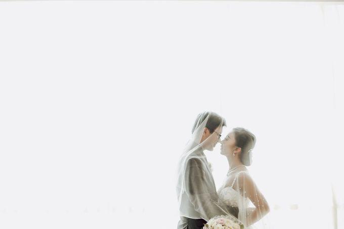 The Wedding Of Wee Chang & Karolin by Profiero Moments Creator - 003