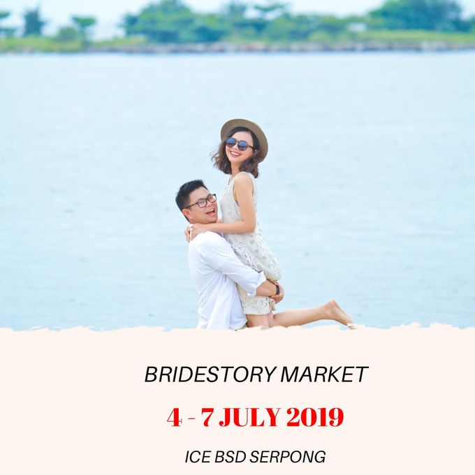 BRIDESTORY MARKET 2019 by Michelle Bridal - 001