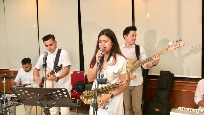 Labanos Perform 22 Juni 2019 by Labanos Entertainment - 005