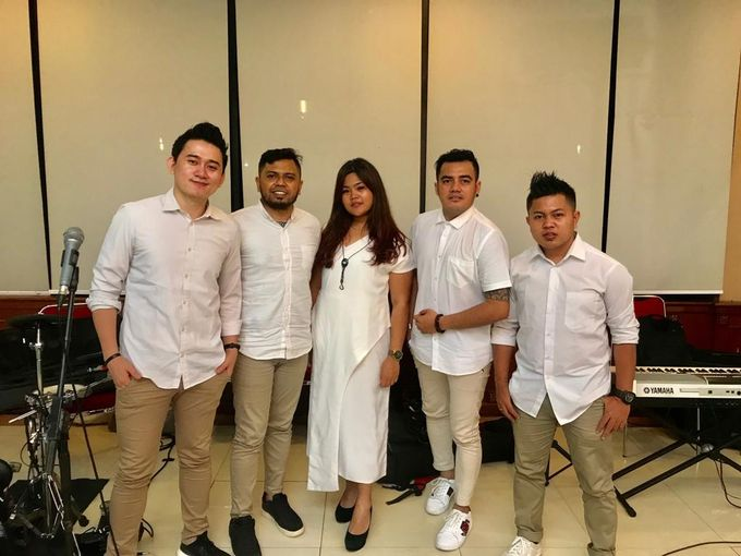 Labanos Perform 22 Juni 2019 by Labanos Entertainment - 004