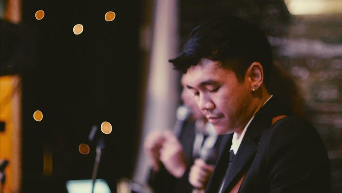Wedding Of Verra & Yoes by Archipelagio Music - 004