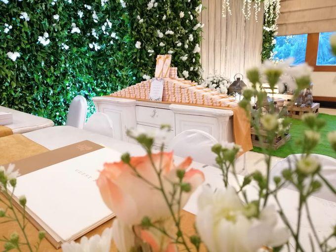 29 Jun 2019 Randy ❤ Stacia by Bridget Wedding Planner - 004