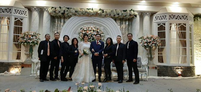 29 Jun 2019 Randy ❤ Stacia by Bridget Wedding Planner - 002