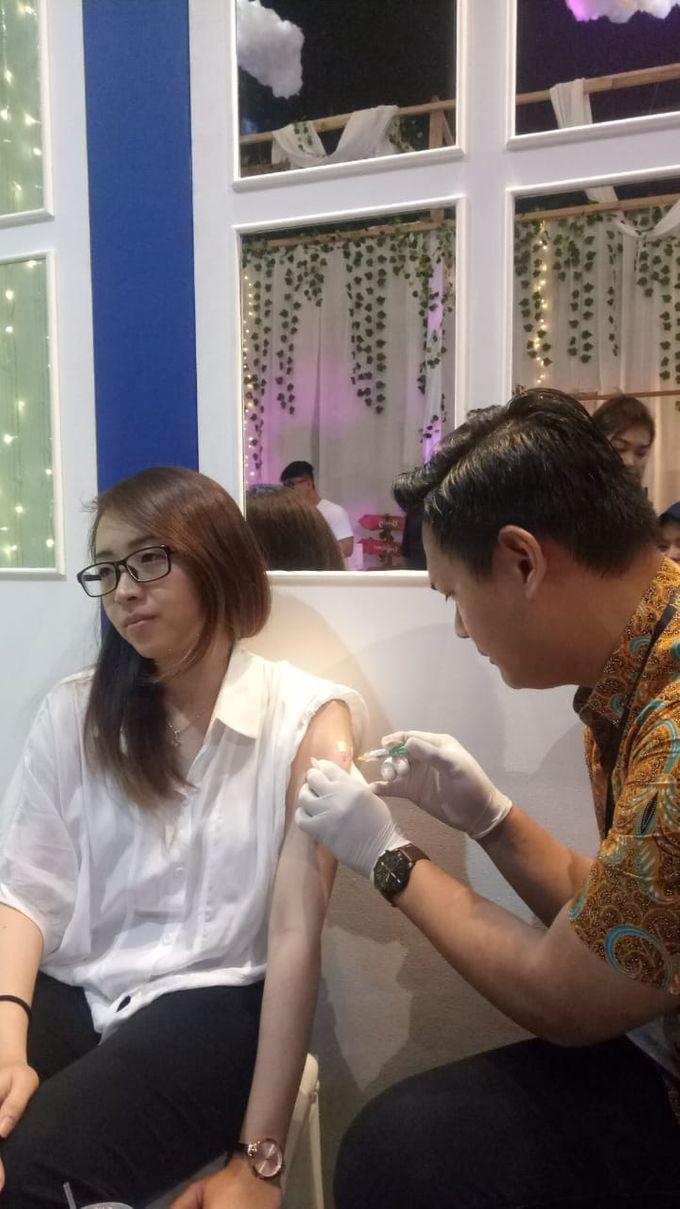 Vaksin Pre Marital by inHarmony - 001